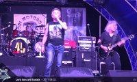lord-koncert-bodajk-2017-10