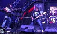 lord-koncert-bodajk-2017-13