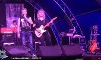 lord-koncert-bodajk-2017-34