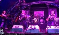 lord-koncert-bodajk-2017-38