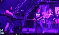 lord-koncert-bodajk-2017-47