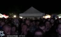 lord-koncert-bodajk-2017-07
