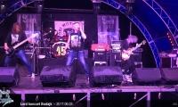 lord-koncert-bodajk-2017-14