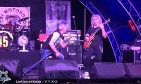 lord-koncert-bodajk-2017-21