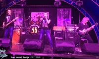 lord-koncert-bodajk-2017-23