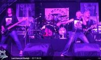 lord-koncert-bodajk-2017-49