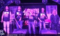 lord-koncert-bodajk-2017-50
