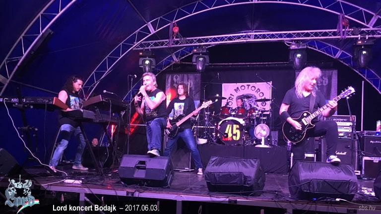 lord-koncert-bodajk-2017-08
