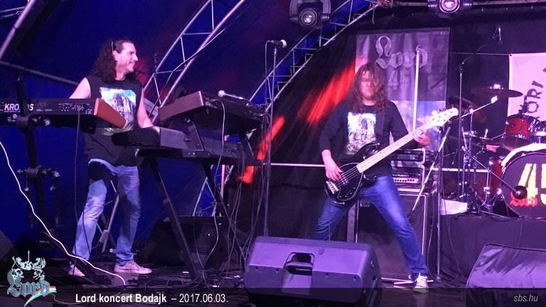 lord-koncert-bodajk-2017-18
