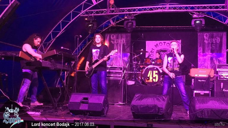 lord-koncert-bodajk-2017-22