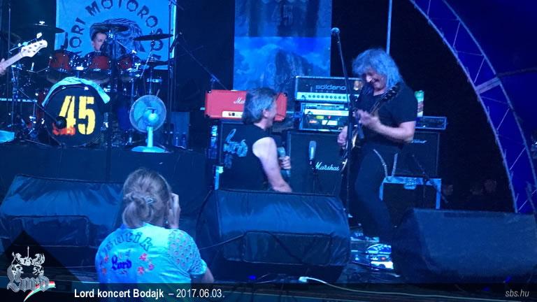 lord-koncert-bodajk-2017-25