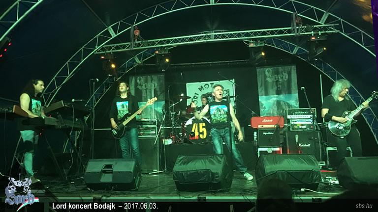 lord-koncert-bodajk-2017-27