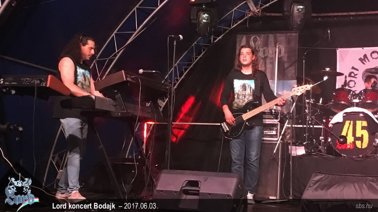 lord-koncert-bodajk-2017-28