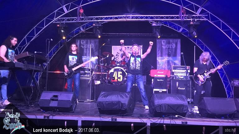 lord-koncert-bodajk-2017-29