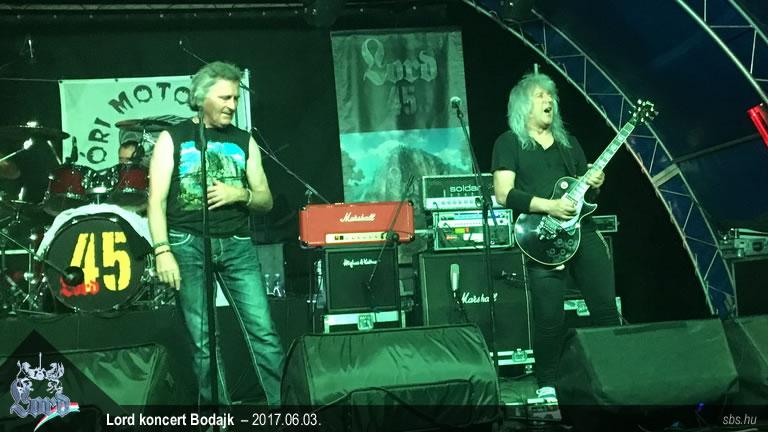 lord-koncert-bodajk-2017-33