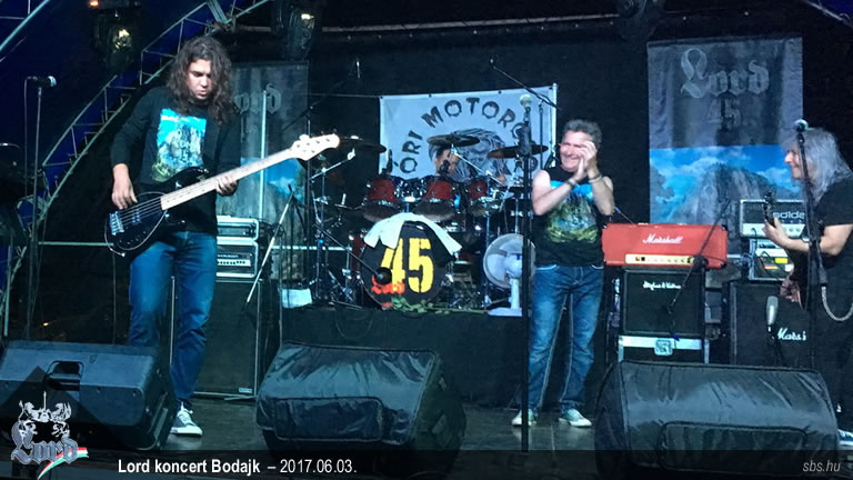 lord-koncert-bodajk-2017-36