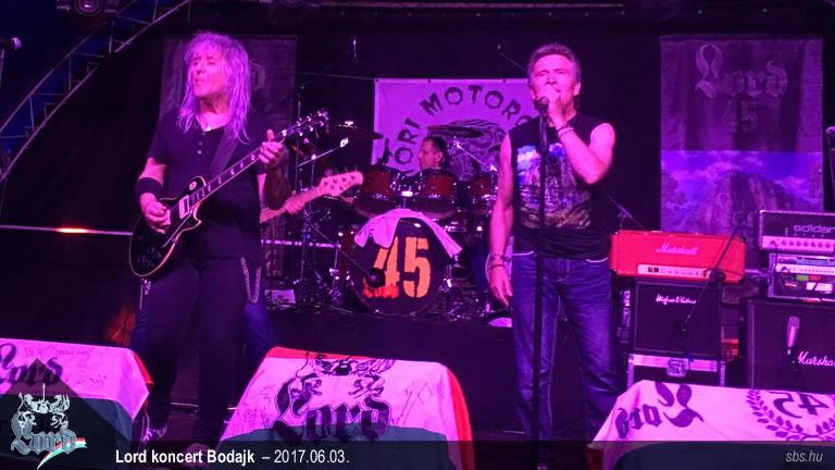 lord-koncert-bodajk-2017-40