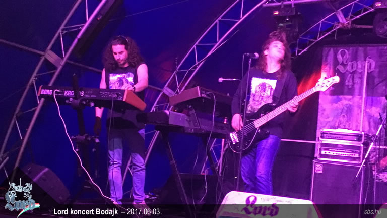lord-koncert-bodajk-2017-41