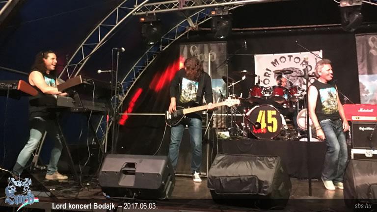 lord-koncert-bodajk-2017-43