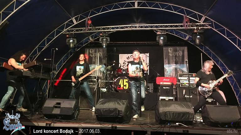 lord-koncert-bodajk-2017-44