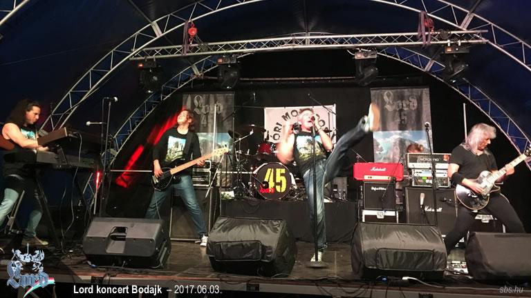 lord-koncert-bodajk-2017-46