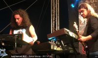 lord-koncert-bokod-2017-42
