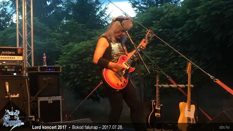 lord-koncert-bokod-2017-13