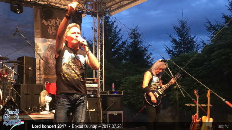 lord-koncert-bokod-2017-31