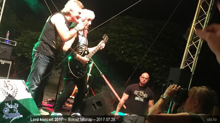 lord-koncert-bokod-2017-48