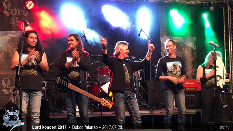 lord-koncert-bokod-2017-57