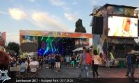 lord-koncert-2017-budapest-park-00