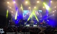 lord-koncert-2017-budapest-park-01