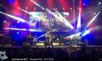 lord-koncert-2017-budapest-park-04