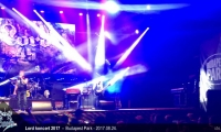 lord-koncert-2017-budapest-park-05