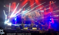lord-koncert-2017-budapest-park-06