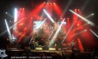 lord-koncert-2017-budapest-park-07