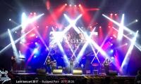 lord-koncert-2017-budapest-park-09