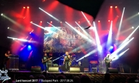 lord-koncert-2017-budapest-park-10