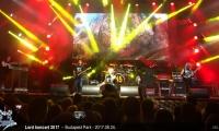 lord-koncert-2017-budapest-park-11