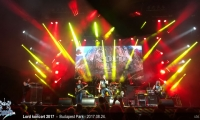 lord-koncert-2017-budapest-park-12