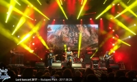 lord-koncert-2017-budapest-park-13