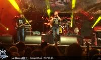 lord-koncert-2017-budapest-park-14