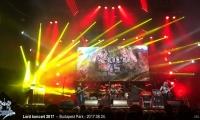 lord-koncert-2017-budapest-park-15
