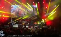 lord-koncert-2017-budapest-park-16