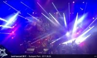 lord-koncert-2017-budapest-park-17