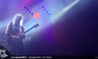 lord-koncert-2017-budapest-park-18