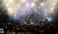 lord-koncert-2017-budapest-park-23