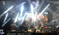 lord-koncert-2017-budapest-park-25