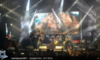 lord-koncert-2017-budapest-park-26