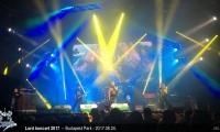 lord-koncert-2017-budapest-park-27